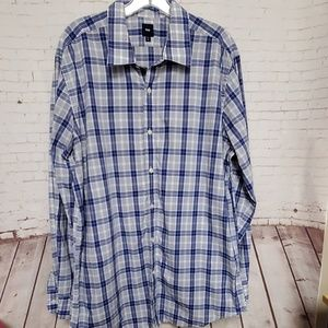 Gap Button Down #491